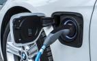 2017 Toyota Prius Prime, 2017 Chevy Bolt EV pre-production, 2017 BMW 330e: Today's Car News