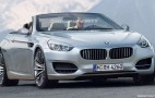 "BMW U.S. Chief: 2011 6-Series Is The ""Best-Looking BMW In Years"""