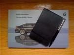 BMW 7-Series kit
