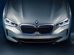BMW iX3 production, Fisker solid-state batteries, and Tesla self-driving price bump: Today's Car News