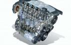 BMW Bringing Four-Cylinder Diesels To U.S.