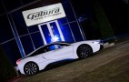 BMW Rules Out Centenary Supercar But Tuning Firm Steps Up To The Plate