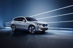 BMW says 85 percent of cars will still have engines in 2030