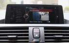 BMW integrates GoPro with M Laptimer App