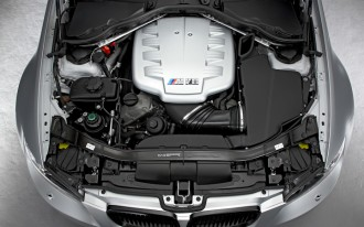 Next-Gen M3, 2012 Mitsubishi i, More E15, 2012 Audi TT RS: Car News Headlines