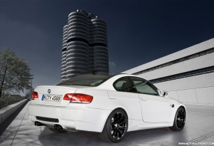 bmw m3 edition models 002
