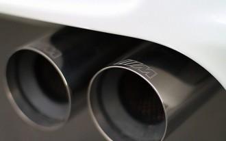 Car Smog Checks: How To Pass