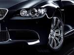 BMW M3 Tiger Matte Edition