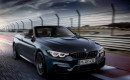 BMW M4 30 Jahre Edition for UK