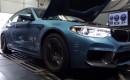 Plymouth hemi cuda convertible hits 3 5 million at mecum auction - Yenko silverado burnout ...