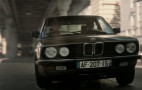 "Watch Tom Cruise flog a classic BMW M5 in ""Mission: Impossible - Fallout"""