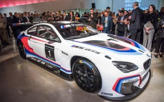 2017 Kia Sportage, 2017 Mitsubishi Mirage, BMW Art Car: What's New @ The Car Connection