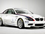 BMW Motorsports Parts Now Available For U.S. racers