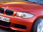 BMW planning 1-series based concept for Tokyo