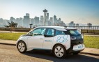 BMW launches ReachNow car- and ride-sharing service