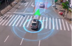 BMW explains the 5 levels of self-driving capability