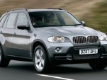 BMW X5 diesel-hybrid concept, 1-series tii and M3 Convertible headed to Geneva