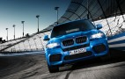 2013 BMW X5 M: Pricing Details And New Video Released