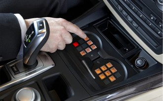 Security Alert: Could Hackers Break Into Your Car—Virtually?