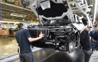 BMW adding SUV production in China, increasing prices on US-built SUVs in response to Trump's tariffs