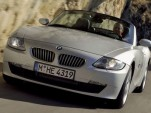 BMW Z4 production coming to end next month?