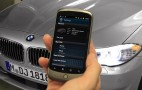 Car Of The Future: BMW ConnectedDrive Offers Ambitious Infotainment Upgrades