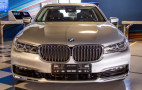 FCA joins BMW, Mobileye, and Intel'sself-driving car alliance