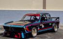 Adam Carolla's 1972 BMW 3.0 CSL racer for sale