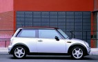 BMW's New Hydrogen Hybrid Mini: Hydrogen, Huh? Oh, REALLY?
