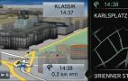 BMW's ConnectedDrive Updates, Explained: Video