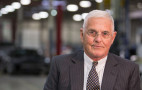 Bob Lutz gives grim prediction for the future of the automobile