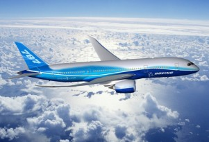 Jet Fuel From Tobacco Plants To Be Tested By Boeing, South African Airlines