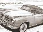 Borgward set to return after 45 year hiatus