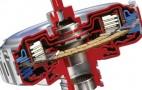 BorgWarner building more affordable dual-clutch unit