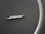 Bose noise-canceling technology (Image: Flickr user me and the sysop, used under CC license)