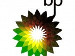 BP logo, reimagined [via Greenpeace UK]