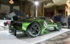 Brabham supercar, Miami F1 race, Tesla Model Y: Car News Headlines