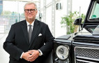 Founder of Brabus dies at 62
