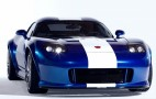 Viper-Based Bravado Banshee From Grand Theft Auto Up For Sale: Video