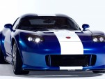 Bravado Banshee real-life Grand Theft Auto car