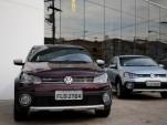Volkswagen Gol and Saveiro, Brazilian flex-fuel vehicles