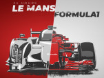 Brembo breaks down F1 and Le mans brakes