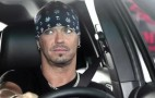 Snoop Dogg, Bret Michaels, Now Answering Your Questions About...The Ford Explorer