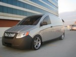 Startup Bright Automotive Shuts Down, Slams DoE Loan Process