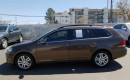 Brown 2011 Volkswagen TDI Sportwagen listed for sale after emissions repairs