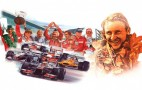 Bruce McLaren Latest Auto Icon To Get Big Screen Feature