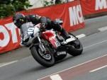 Ohio State University Team Readies Electric Motorcycle For TT Zero