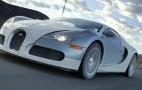 Bugatti Boss Thomas Bscher resigns