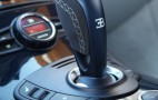 Bugatti Orders Two More Years Worth Of Veyron Transmissions