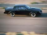 Buick celebrates 110th anniversary
